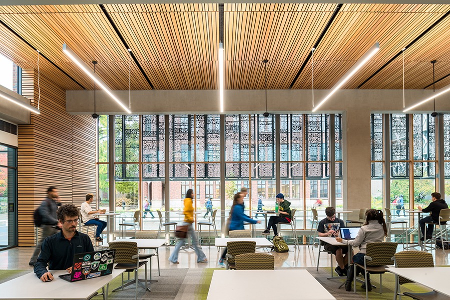 uo price science commons recognized in portland business journal s