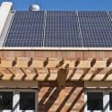Hood River claims first 'Net Zero Energy' public school in the U.S.