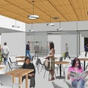 Pacific University to Refresh University Center at Forest Grove Campus