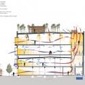 Lovejoy Building Case Study