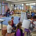 Medford School District: Roosevelt and Jackson
