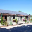 """The Future Is Now – Two Buildings Certified as """"net Zero"""""""