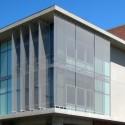 Western Washington University Sustainability Case Study