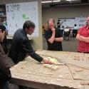Design Studio led by Jim Kalvelage and Joe Baldwin featured on OregonLive.com