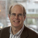 Founding Partner Alec Holser elevated to AIA College of Fellows