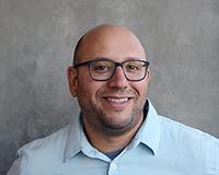 Eric Gewirtz