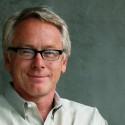 James Meyer Interviewed on Portland Architecture