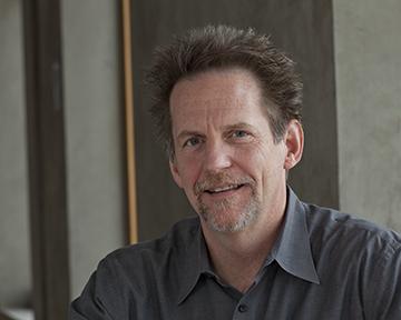 Jim Kalvelage