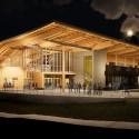 ArchitectChats Podcast features Opsis' Alec Holser